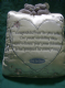 me to you tatty teddy cream wedding cushion (wedding)